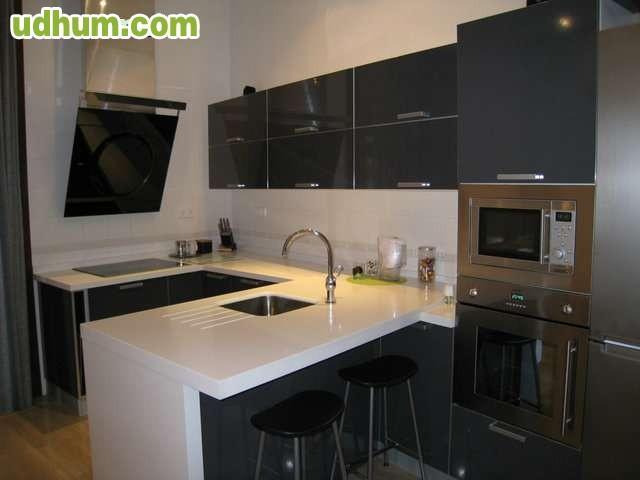 Encimeras cocina baratas silestone - Encimeras baratas cocina ...