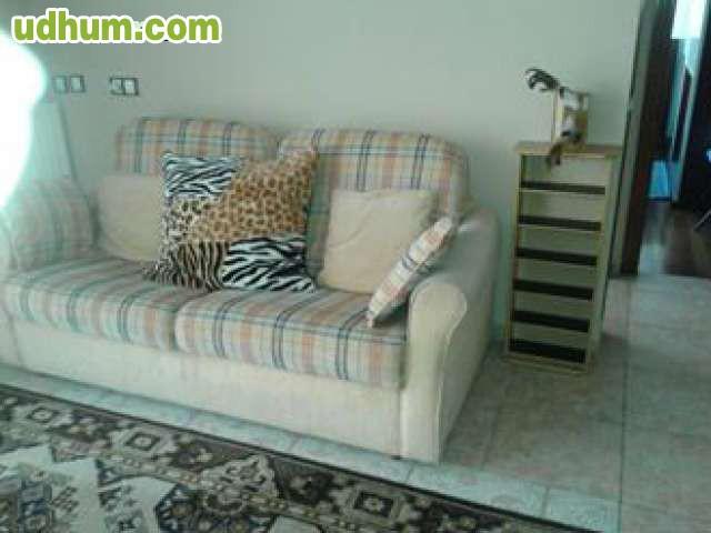 Sof cama estilo italiano for Sofa cama estilo italiano