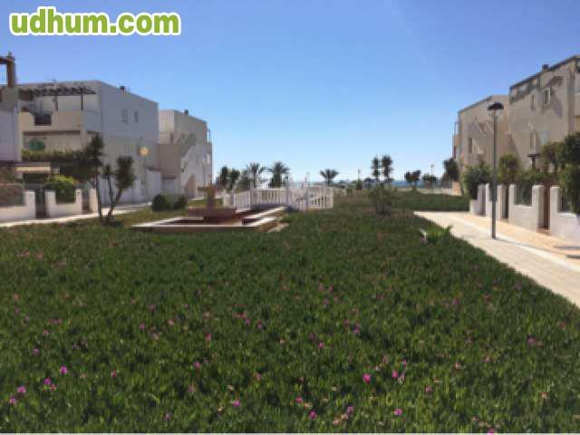 inmobiliaria zona vera playa: