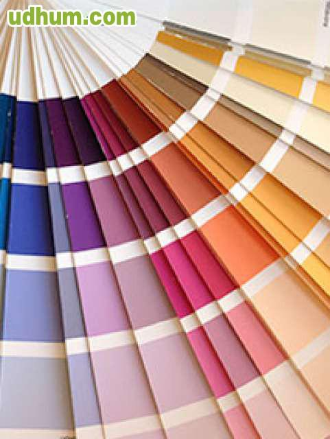 Papeles pintados vinilos madrid - Papeles pintados en madrid ...