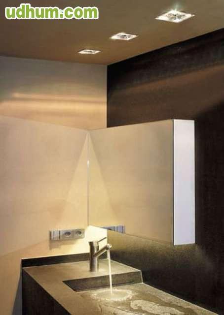Electricidad iluminaci n - Iluminacion sin electricidad ...