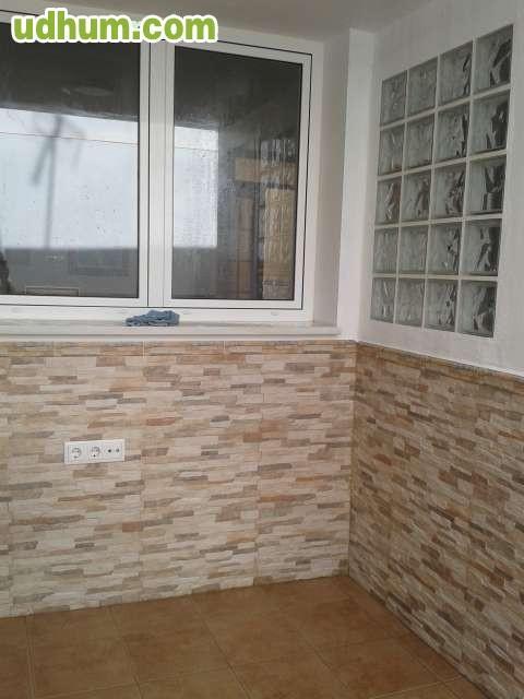 Reformas y construcciones 18 for Trabajo decorador valencia