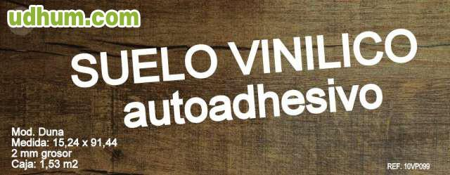Suelo tarima pvc vinilo autoadhesivo for Oferta suelo vinilico autoadhesivo