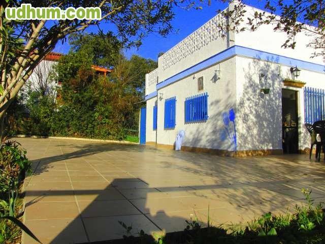 Casas rurales sevilla casas rurales sevi for Casa rural sevilla piscina