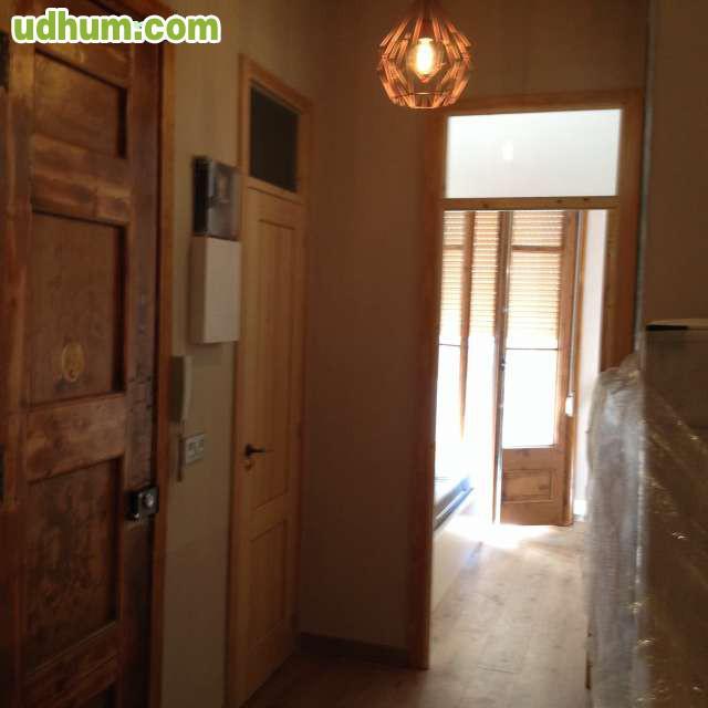 Reforma tu piso hospitalet barcelona - Reforma pisos barcelona ...