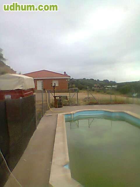Reforma Baño Alcala Henares:REFORMAS EN ALCALA DE HENARES-638103572