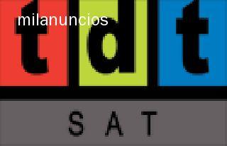 Antenista autorizado n 21312 - Antenista en barcelona ...