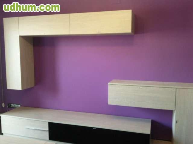 Montador de muebles autonomo 637419781 for Montador de muebles economico
