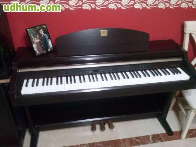 Piano yamaha clavinova clp 930 4 for Yamaha clavinova clp 350