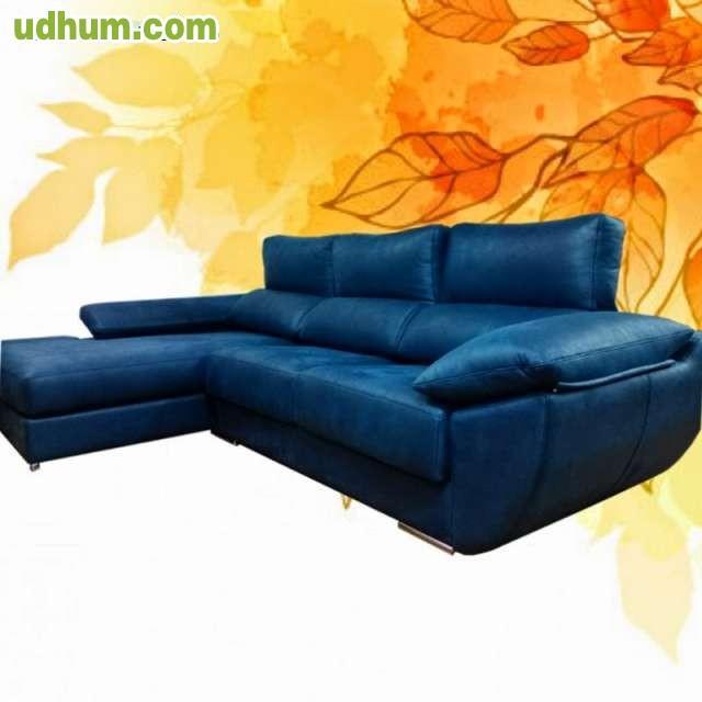 Limpieza de sofas a domicilio 2 - Limpieza sofas a domicilio ...