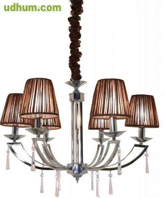 Fabrica de lamparas modernas y dise o - Fabrica de lamparas en valencia ...