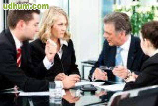 Hipotecas anulaci n clausula suelo for Donde reclamar clausula suelo