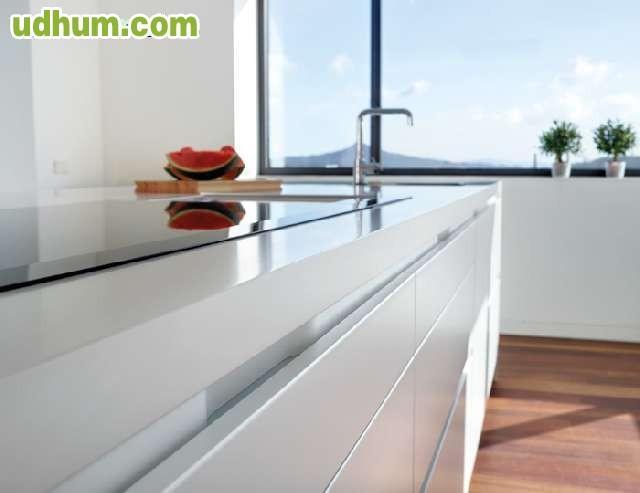 Cocinas murcia - Muebles de cocina murcia ...