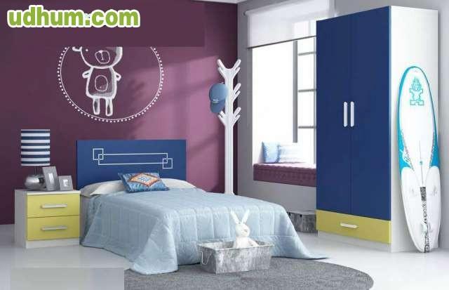 Amuebla tu piso completo por 699 1 - Amuebla tu piso ...