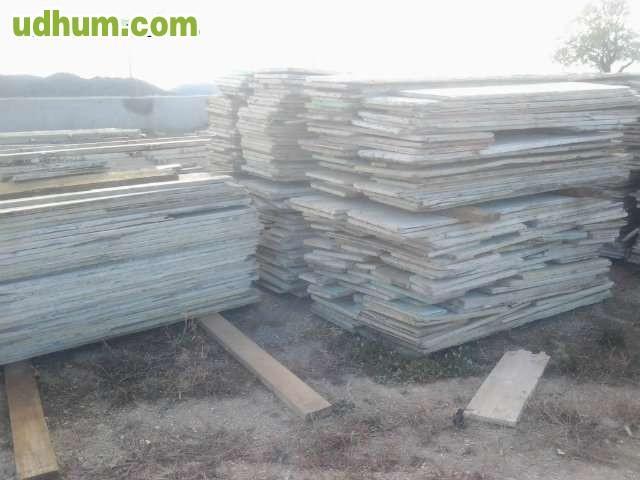Vendo materiales obra construccion - Materiales construccion murcia ...