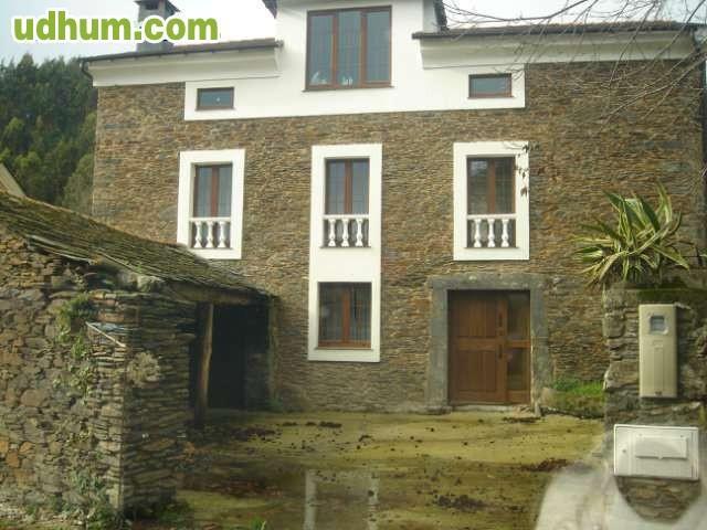 Casa alquiler en el occidente for Busco casa para rentar