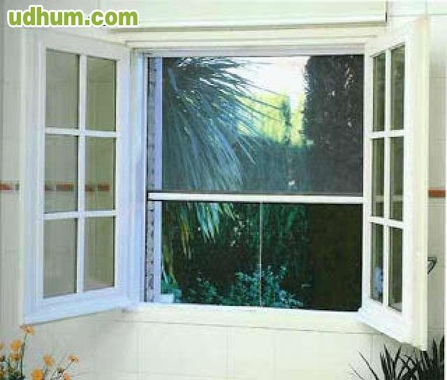 Puertas y ventanas baratas - Puertas de aluminio baratas ...