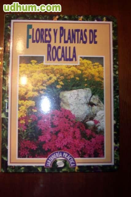 Pack de libros de jardiner a - Libros sobre jardineria ...