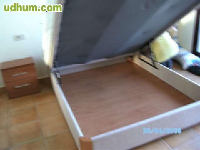 Gran oferta de canapes cachemir y madera - Ofertas en canapes ...
