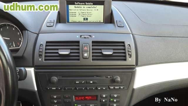 rns 510 navigation system user manual