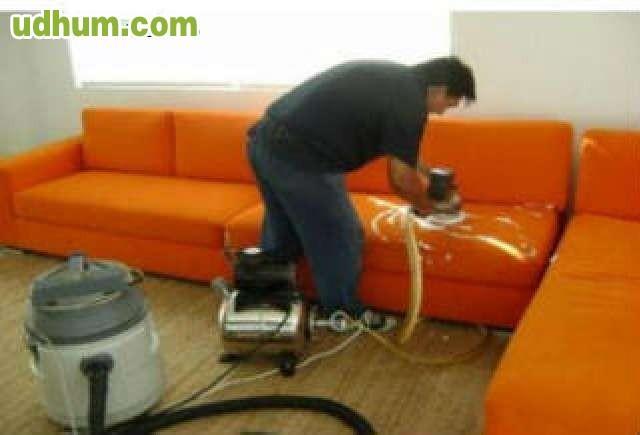 Limpieza tapicer as y sofas a domicilio 3 - Limpieza sofas a domicilio ...