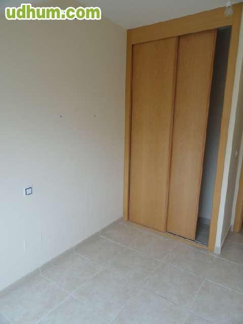 Alquiler piso en cabezon de pisuerga - Alquiler pisos betanzos ...