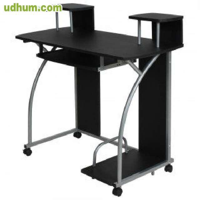 Mesa para ordenador y mesa para dibujar - Mesas para dibujar ...