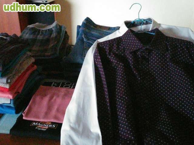 Planchadora de ropa a domicilio - Planchadora de camisas ...