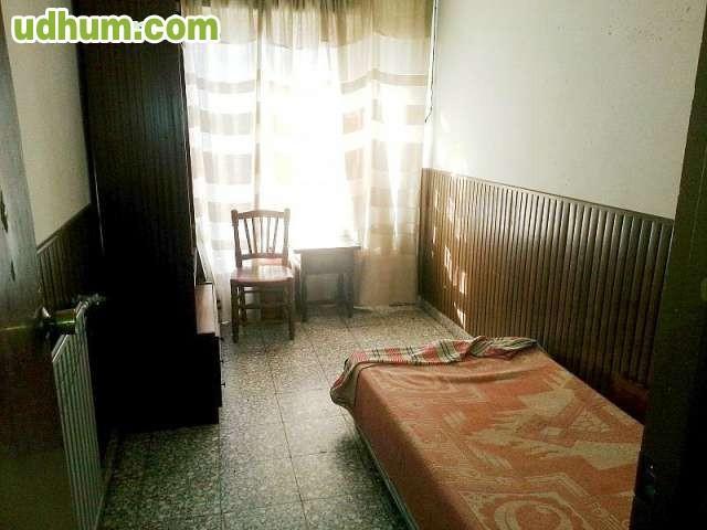Vendo piso en utiel for Pisos en utiel