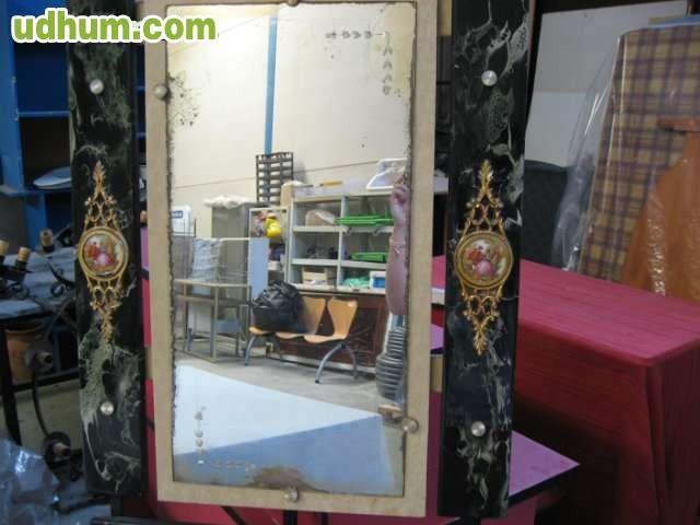 Mueble vintage - Muebles vintage sevilla ...