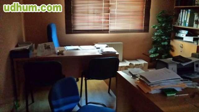 Vendo complementos para oficina for Complementos de oficina