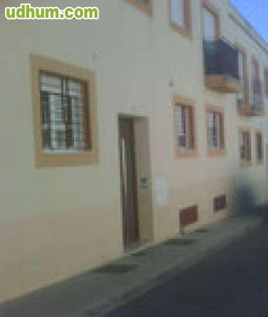 Oferta pisos de bancos - Pisos de bancos en almeria ...