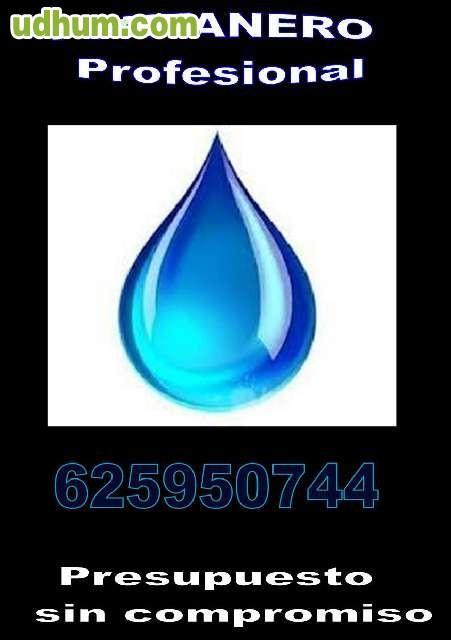 Desatrancos madrid 625950744 for Saneamientos baratos