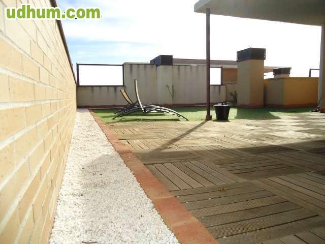 Hospital miralrio manuel nu ez - Escalera piscina decathlon ...