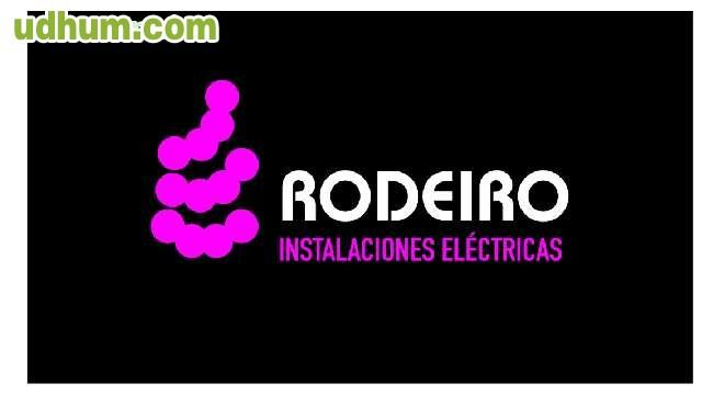Electricista 24 horas 689060563 1 - Electricistas en bilbao ...