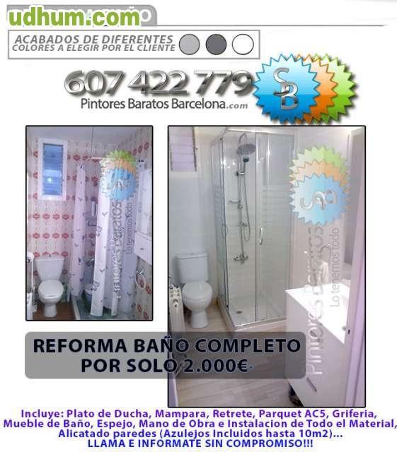 Que Extractor De Baño Necesito:COCINA REFORMADA POR SOLO 4 500