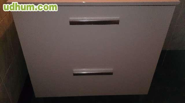 Montador de muebles el m s barato for Montador de muebles