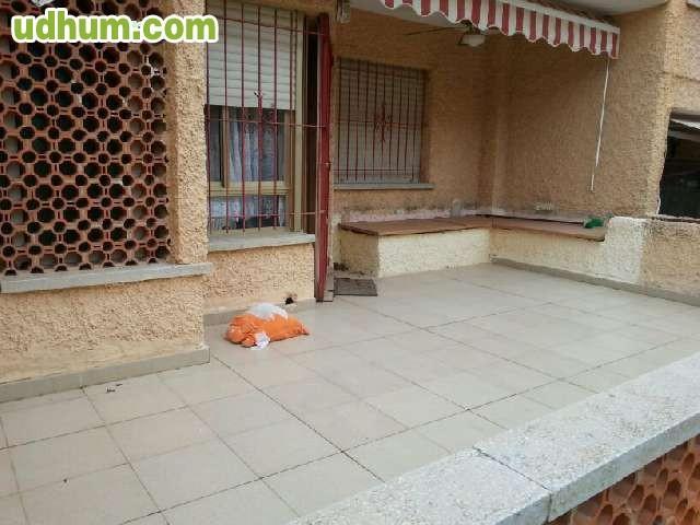 Alquiler piso todo el a o for Pisos alquiler bertamirans