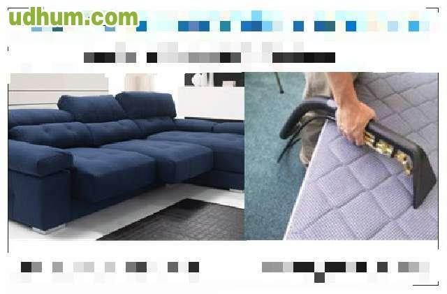 Limpieza de sofas alfombras y tapicer as 6 - Limpieza sofas a domicilio ...