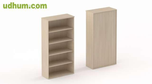 Muebles De Oficina Granada Sillas Mesas Armarios Y Archivadores Pictures to p...