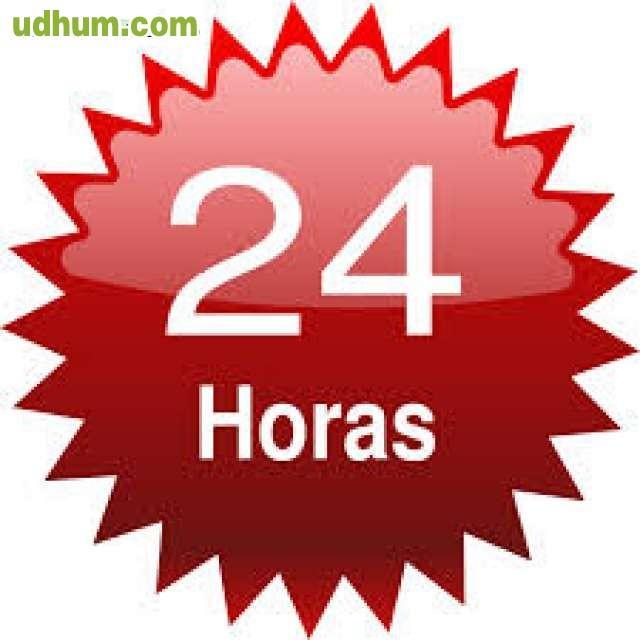 Cerrajeros 24h aperturas - Cerrajeros 24h valencia ...