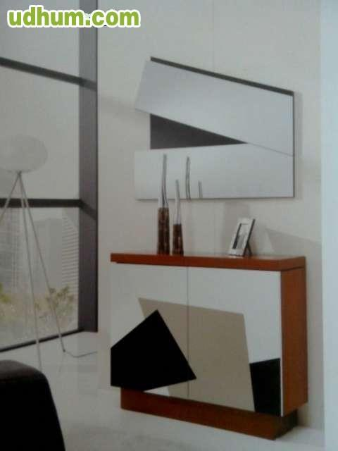 Fabricamos muebles de calidad for Muebles de calidad