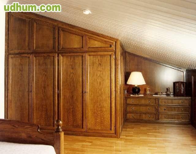 Montador muebles mudanzas for Montador de muebles economico