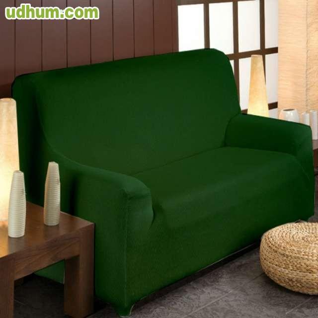 Fundas de sof s el sticas y resistentes - Fundas sofa elasticas ...