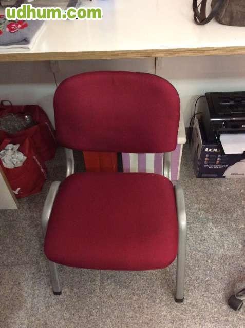 Muebles de oficina en figueres 20170730194856 for Muebles figueres