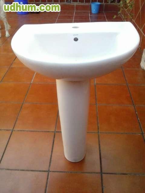 Lavabo oferta for Oferta lavabos