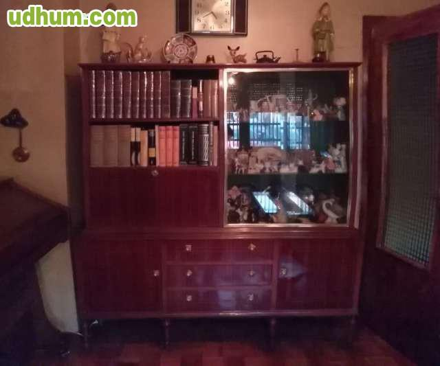 Fotos De Mueble Para Bar De Tres Piezas Lima Pictures to pin on