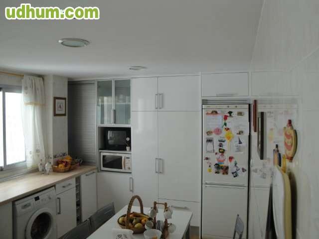 Montador cocina ikea conforama bricodepo - Muebles de cocina ikea medidas ...