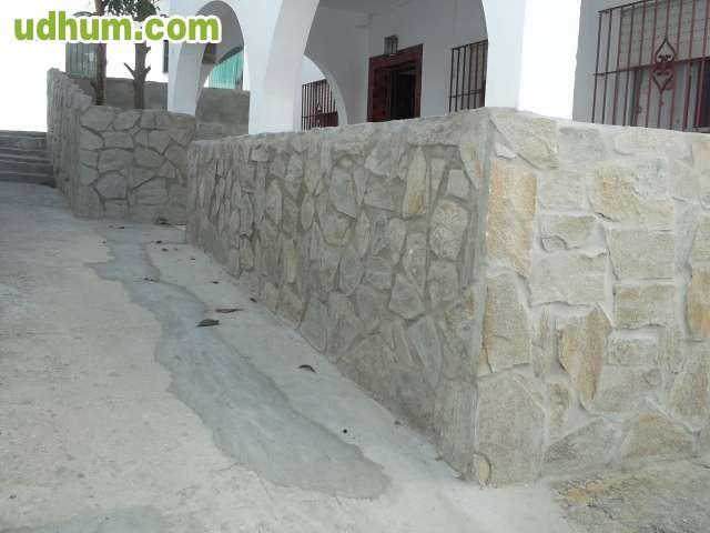 Baños Arabes Tirso De Molina:CASA EN EL CENTRO – TIRSO DE MOLINA 11