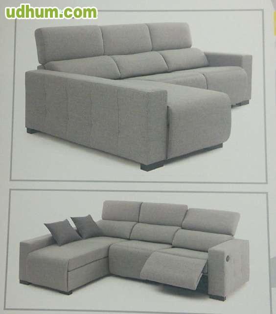 Sofas nuevos oportunidad sof s baratos 1 for Sillones baratos nuevos
